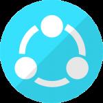 SHAREit App logo